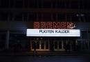 PK_Bremen_dec17_2742